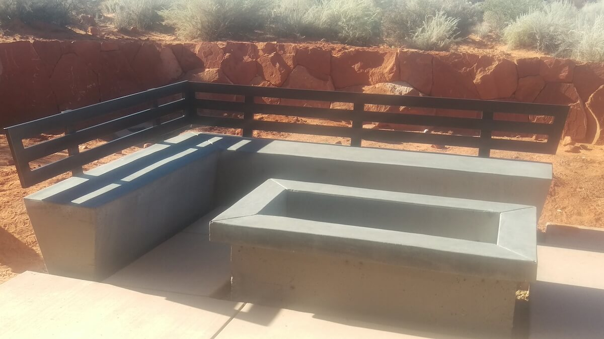Welding-bench-backs-kayenta
